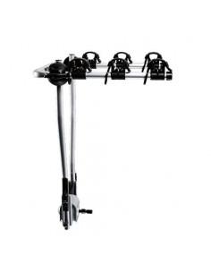 Cykelhållare thule hangon 972 för 3 cyklar