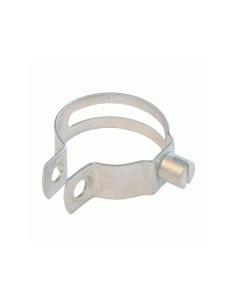Hölje/Kabel hållare
