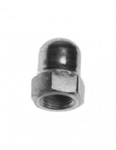 Kupolmutter 7,9 mm