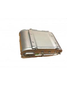 Styrbox för elcykel tranz-x version 1
