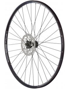 Framhjul 622 (19 mm bredd) för skivbroms