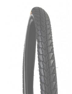 Däck 26 tum (47-559) punkteringsskyddat x5r spectra