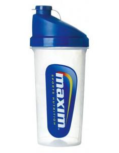 Shaker 700 ml maxim