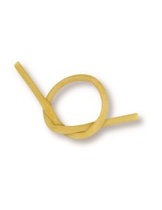 Ventilgummi i 10 cm bit