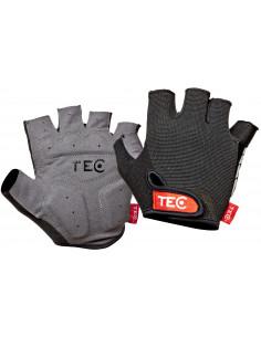 Handskar basic tec