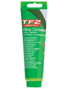 Teflonfett tub 125 ml