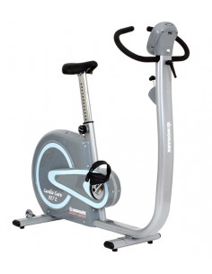Motionscykel Monark 927E Cardio Care