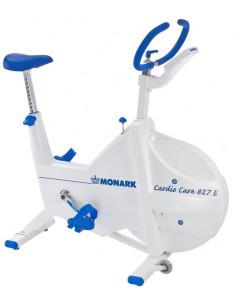 Motionscykel Cardio Care 827E