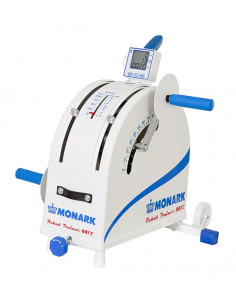 Motionscykel Monark Rehab trainer 881E