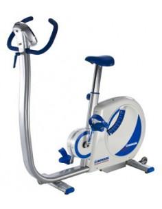 Motionscykel 939 Novo