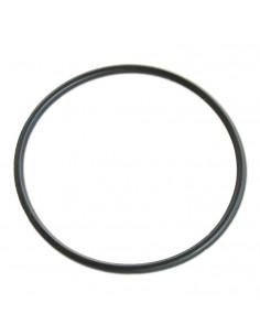 O-Ring för Crescent/Monarks elassisterade cyklar from 2011