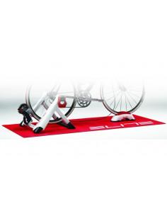 Tränings matta