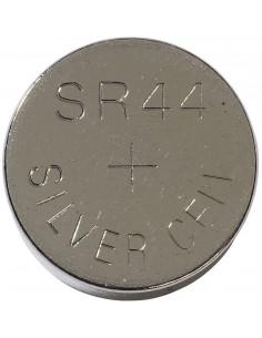 Batteri SR44 1.5 V
