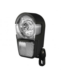 Framlampa h-ike diod spectra