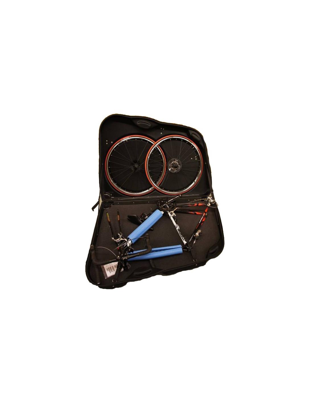 Transportväska för cykel tec · Transportväska för cykel tec 87cf289364b18
