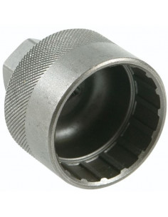 Vevlagerverktyg hollowtech 2, gxp mfl