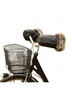 Cykelvantar city weathergoods