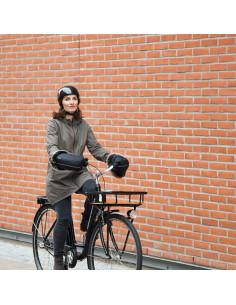 Cykelvantar straight weathergoods
