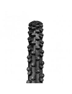 Dubbdäck 57-584 (27,5x2,25) 294-dubb Suomi tyres
