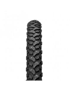 Dubbdäck 47-622 (28x1 3/4) 106-dubb suomi tyres