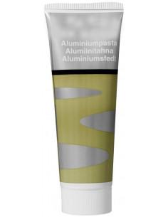 Aluminiumpasta 100 gram