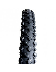 Dubbdäck 54-622 (29x2,1) 240-dubb suomi tyres