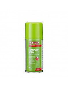 Teflon spray olja 150 ml TF2