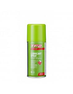 Teflon spray olja 150 ml TF2
