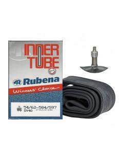 Slang 27,5 Tum (54/62 - 584/597) Dunlop Ventil