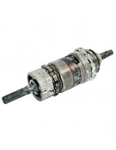 Navinsatsnexus 3-v sg3c40175 mm axel shimano