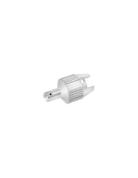 Ventilverktyg för bil och presta ventiler schwalbe