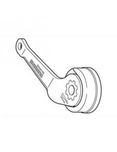 Bromsarm sg-3c41 3-v nexus shimano