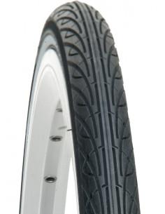 Däck 28 tum (40-635 - 28x1 1/2) punkteringsskyddat x5r spectra