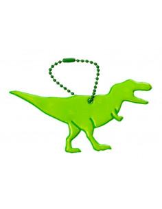 Glimmis reflex tyrannosaurus popomax