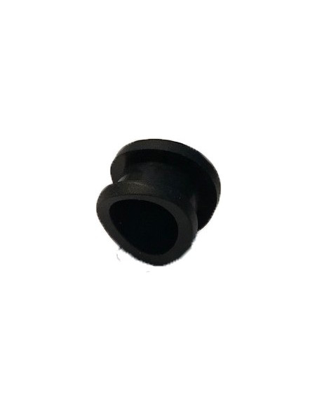 Skyddsplugg för vevlager 15 mm egoing