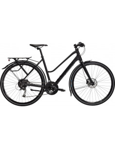 Crescent Femto Plus, Sport 314 - 2019