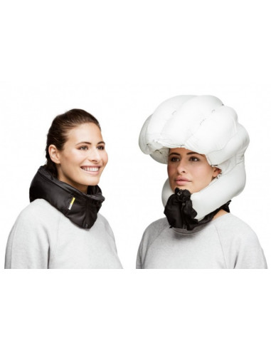 Hövding Airbag Hjälm 2,0