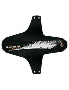 Skärm flapguard 26-29 tum sks