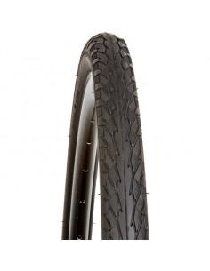 Däck 40-622 (700 x 38c) pergo xnr punkteringsskyddat spectra