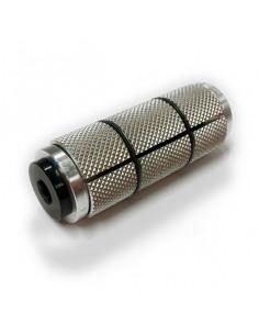 Expander för gaffelrör upptill 1 1/8 tum 25 mm shimano