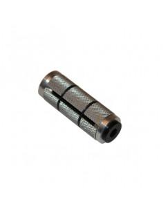 Expander för gaffelrör upptill 1 1/8 tum 50 mm shimano