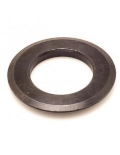 Konverterare för gaffelkrona 1,5 tum till 1 1/8 tum o: 51.5 / i: 30 / h: 4.6 mm shimano