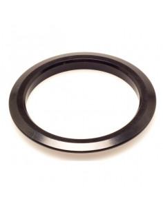 Styrlagerdel undre för gaffelkrona 1,5 tum o: 51.5 / i: 39.8 / h: 4.6 mm shimano