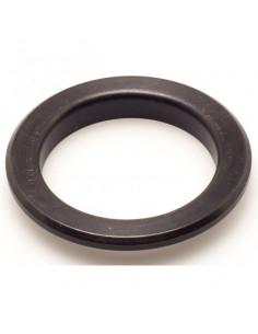 Styrlagerdel undre för gaffelkrona 1 1/8 tum o: 38.8 / i: 30 / h: 4.5 mm shimano