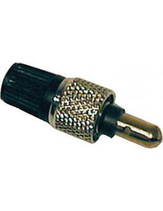 Ventil STD/Blixt/Dunlop