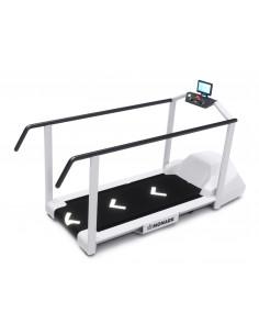 Löpband treadmill monark