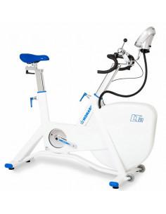 Motionscykel lt2 monark