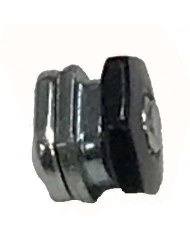 Stoppmutter för växelvajer nexus 7 / 8 shimano