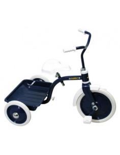 Crescent Trehjuling - 2018
