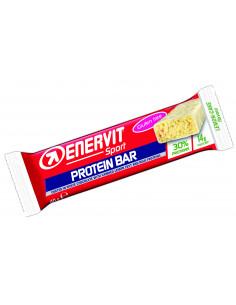 Protein bar citron 48 gram enervit